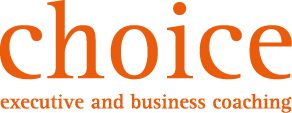 choice ltd - executive and business coaching