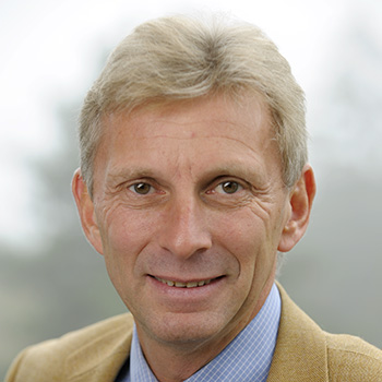 Franz Neumeyer - Executive Coach / Integraler Prozessbegleiter